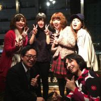 「カラスマTV vol.15」レポ&録画UPされてますよ!/雪、ゆき、ゆっきー (゜∀゜)、まだ早いって!