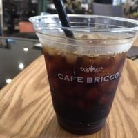 カフェ ブリッコ