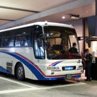 中国JRバス 644-2804