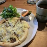 cafe fua (カフェ フア)
