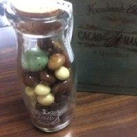 【祇園四条】NYに本店があるチョコレート専門店でお洒落なお土産を(カカオマーケット バイ マリベル)