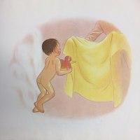 問70「神は潔癖症ではない」テトス三1-8