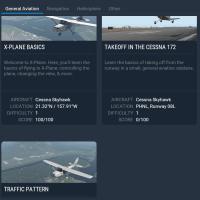 X-Plane11のベータ版が発売されました