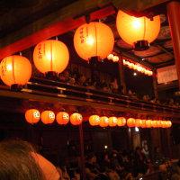 熊本に行ってきました2月20日。。。最高でした しむしむパパ
