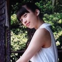 モーニング娘。'16牧野真莉愛の「まりあんLOVEりんですっ♡」第19回&第20回その3(10/4&10/11)