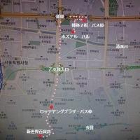 【新世界からホステルまで】オピニオンリーダーFAM⑫2016/12/1