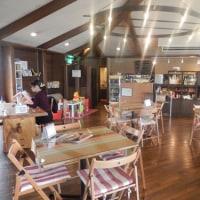 ����� ������ƥ� Cafe