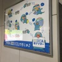 * ひなとアトム 2016.12 *