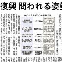 北の危機は放置か!? 大臣11人 GW豪華外遊 税金10億円のムダ