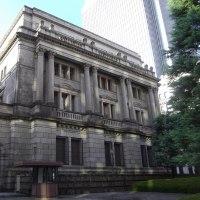 日本銀行内に、量的緩和年80兆円ペースの拡大を含めた金融緩和論 29日に金融政策決定会合