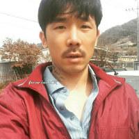 クォン・サンウ   チェ・ガンヒ主演『推理の女王』 この方も出演者さんだね 🎬
