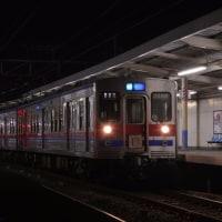 さらば京成3500形 未更新車 ~金町線での日常1~
