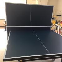 ひまわり体育教室 卓球部