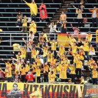 2016シーズン最終節 対北九州 3-0 ディエゴ、大黒、大黒で完勝!石崎監督の有終の美を飾る!!