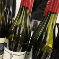 土着品種に期待!イスラエルワイン