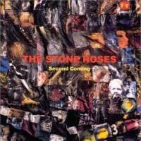 The Stone Rosesは、やっぱ最高です‼︎