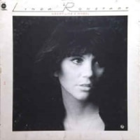 Linda Ronstadt /Heart Like A Wheel (LP)