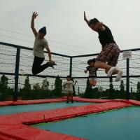 【伊豆旅行】6月11日(日)