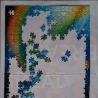 ジグソーパズル 3