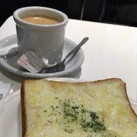 清澄白河  Cafe SILK RIVER Y&M