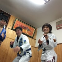 DUMAU NORTHEAST JAPAN  CHAMPIONSHIP 2017 チャレンジ!