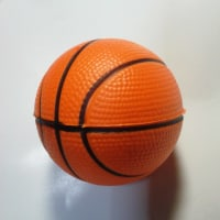 低反発ボール