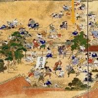 まだまだ研究途中・・・『昭和20年8月15日敗戦』は、明治維新までさかのぼる