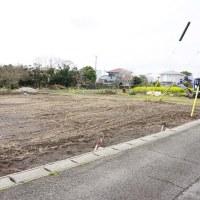 Youの自由な家プロジェクト!『 岬町長者 Tさんの家 』。は建築確認申請完了!しました。