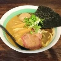 自家製麺 麺屋 利八(京急川崎駅)