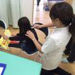 7/17 鍼灸健康相談会(田原市 なばな鍼灸院)