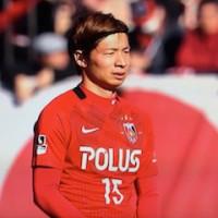 SCC 浦和 vs 鹿島(テレ玉)