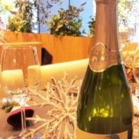 春はロワールワインの季節です―その2