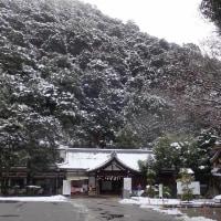 岐阜公園界隈