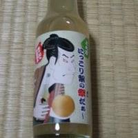 栃木旅行 鮎とにっこり梨