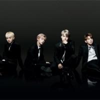 【K-POPニュース】BIGBANG 第31回日本ゴールドディスク大賞で5冠達成・・