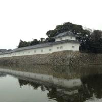 彦根城とお伊勢参り