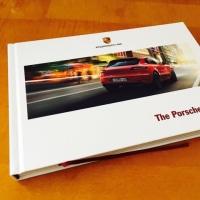 Porsche Macan ポルシェ マカンを・・・
