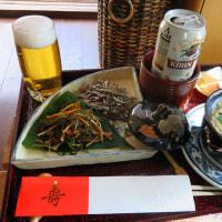 ☆☆☆ 恩師に会うため 富士山を望む庵を訪ねて~火曜日・・・