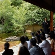 初夏の京都へ 3