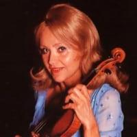 ヴァイオリニスト、ルーマニアの名花 ローラ・ボベスコLola Bobescoのフランクのソナタを聴く