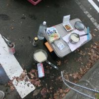 岩泉台風災害②