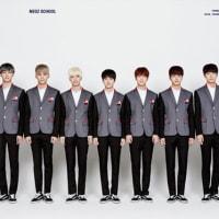 【韓流&K-POPニュース】防弾少年団 来月10日に2ndアルバム発売へ・・