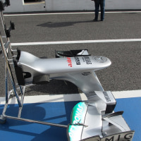 2012年F1日本GP鈴鹿~土曜編~