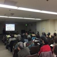 第39回池田母親大会が開催されました