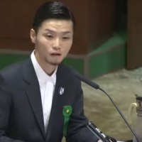 「2015年9月15日中央公聴会、奥田愛基さん意見陳述全文」転載と私見