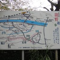 播磨の小京都 龍野 2014.09.06 [179]