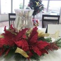 EJ会のクリスマス