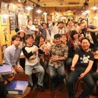 4/14(金) CRS Vol.100 ありがとうございました!