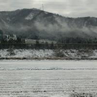 青森の大間岬・秋田の五能線・山形の最上川船下りの旅 11月28日から30日