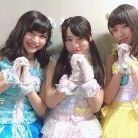 ミニライブセットリスト:AKB48全握「ラブトリ&ハイテンション」2/26@仙台